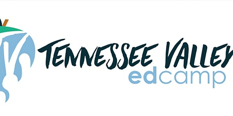 Tennessee Valley EdCamp tickets
