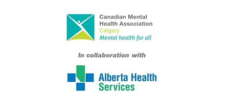 Collaboration Session on Mental Health Promotion & Substance Use Prevention tickets