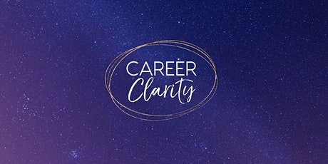 Career Clarity DC Happy Hour! tickets