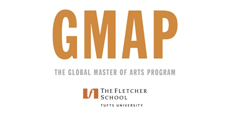 GMAP Admissions on the Road: NYC, March 2020 tickets