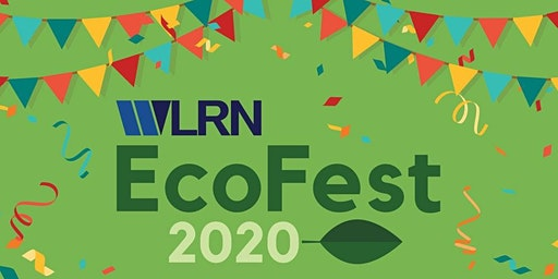 WLRN's Eco Fest 2020