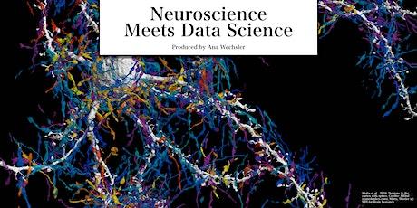 Neuroscience Meets Data Science billets