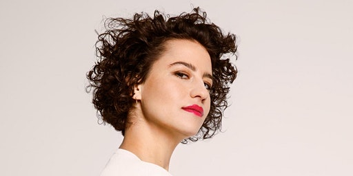 Genny Social hosted by Ilana Glazer
