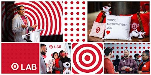 Target Lab x Boston