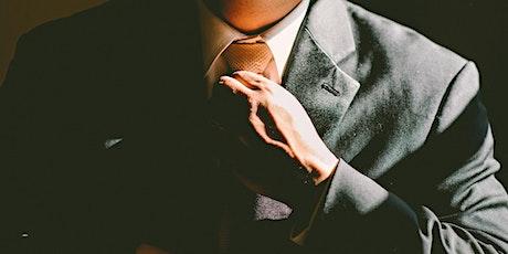 Assessing and Defining Your Professional Value - Webinar ingressos