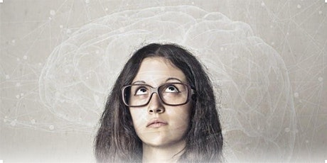 Teen Brain Matters for Parents @ Wixams Academy tickets