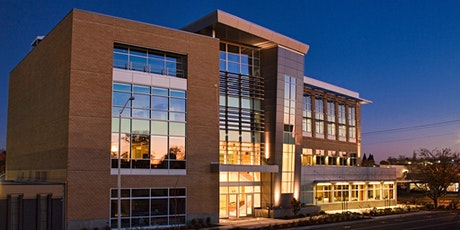 AIA Salem  Open House - AIA Oregon Committees tickets