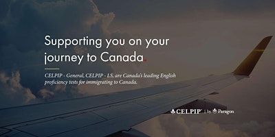 Free CELPIP Info Session - Kwantlen Polytechnic University - Surrey, BC
