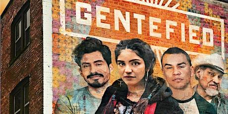 Karrie Martin, Julissa Calderon & Annie Gonzalez tickets