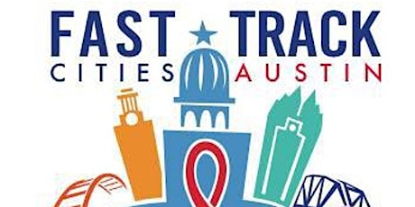 Austin/Travis County Fast-Track Cities & Ready, Set, PrEP tickets