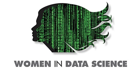 Women in Data Science @ Stanford Lane Medical Library tickets