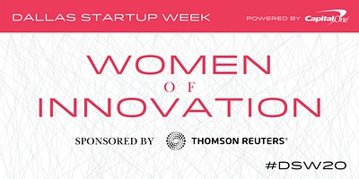 Women of Innovation Summit