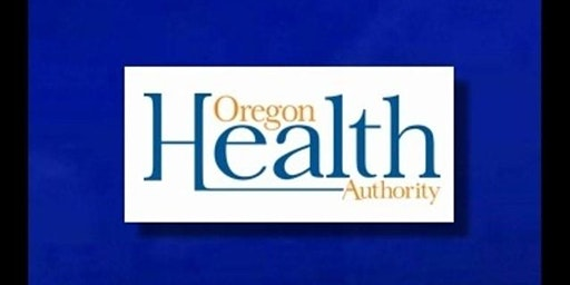 10th Oregon PCIT Conference - PCIT in Action
