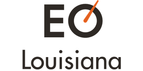 EO Louisiana + EO Nashville Post NOEW Happy Hour (Chapter Partners and Accelerator's Welcome!) tickets