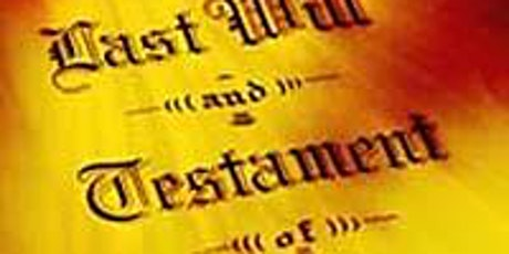 Retirement Planning and the SECURE ACT tickets