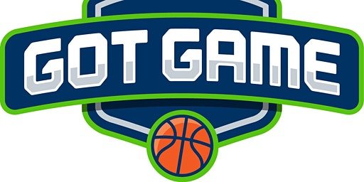 2020 GOT GAME Street Basketball