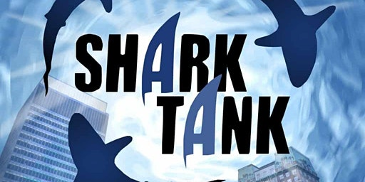 SSC - Shark Tank Presentation Schedules