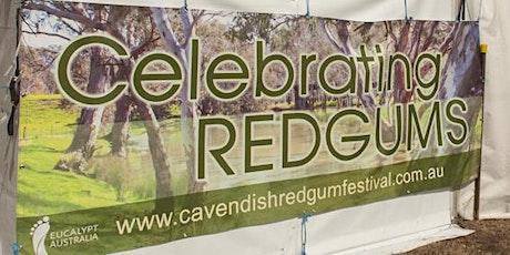FREE REGISTRATION Environmental Forum, Cavendish Red Gum Festival 2020 tickets