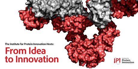 From Idea to Innovation tickets