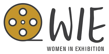 Women in Exhibition CinemaCon Mixer tickets