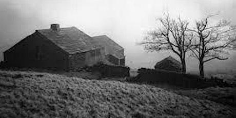 Bronte Pilgrimage in Haworth tickets
