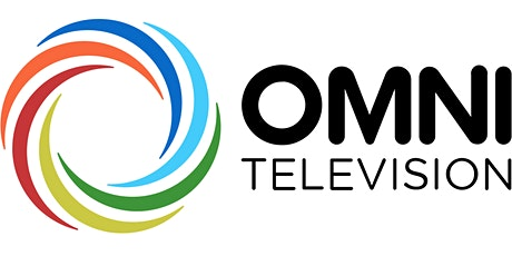 OMNI TV Meet and Greet Moncton tickets