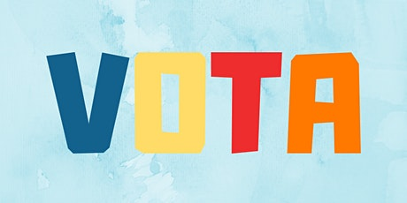 Voto Latino, the Voter Participation Center & Bright Spots at Manny's! tickets