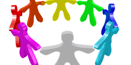 Psychiatric Advance Directive Training for Peer Support Specialists