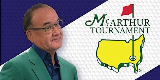 McArthur Tournament