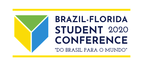 Brazil-Florida Student Conference