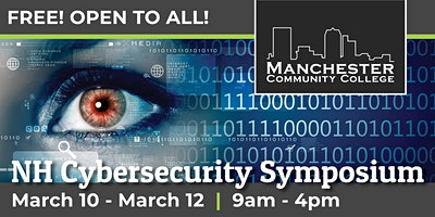 NH Cybersecurity Symposium