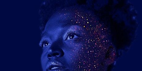Can We Talk? Black Mental Health Matters tickets