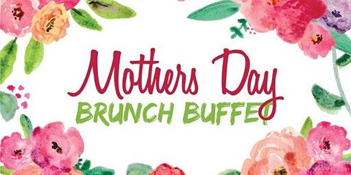 Mother's Day Grand Buffet