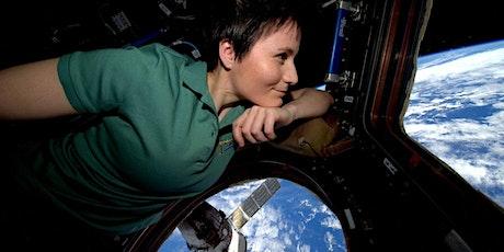 Women in Space: Afterwork #1 tickets