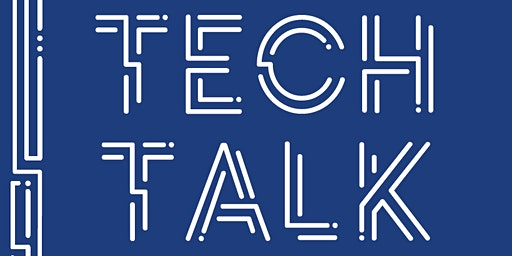 TECH TALK - Technology Showcase featuring Red Hat and World Wide Technology