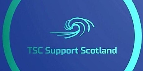 TSC Support Scotland Get Together tickets