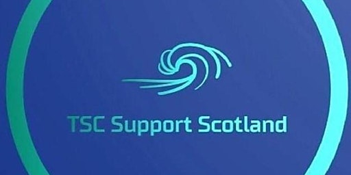 TSC Support Scotland Get Together