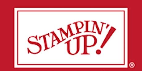 March 2020 Card Club #2 Weekday Option tickets