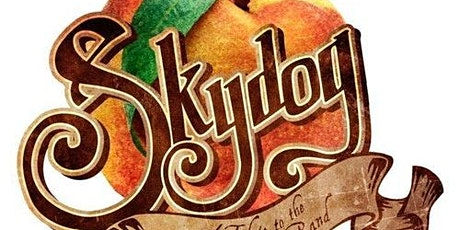 Skydog: An Allman Brothers Band Tribute tickets
