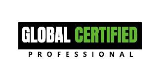 GlobalCertified.Pro