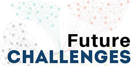 Future Challenges Institute tickets