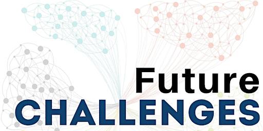 Future Challenges Institute
