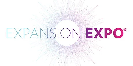 Expansion Expo - Miami tickets