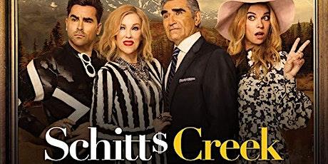 Schitt$ Creek Trivia At The Lansdowne Pub!!!! tickets