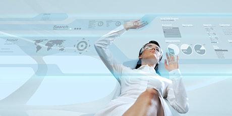 Speed Networking for Business Professionals | Zurich Networking tickets