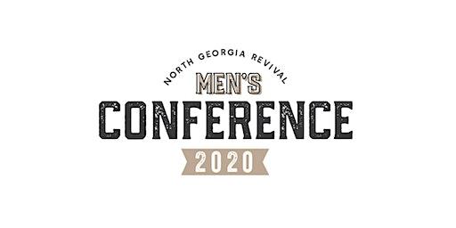 North Georgia Revival Men's Conference