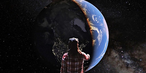 The Earth Day Film Festival: Virtual Reality Experiences