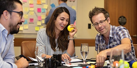 Advanced Certified Scrum Product Owner (A-CSPO) Toronto, ON - June 2020 tickets