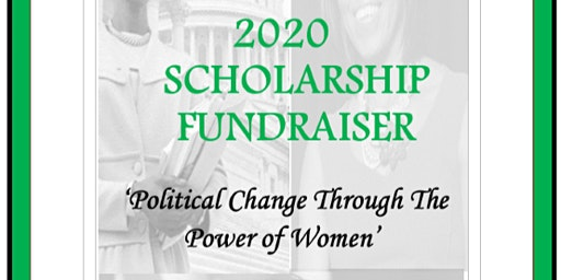 SCCL Scholarship Fundraiser