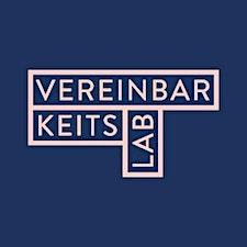 Vereinbarkeits LAB logo